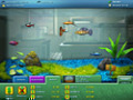 Free download FishCo screenshot 1