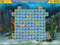Free download Fishdom Super Pack screenshot 2