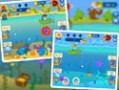 Free download Fishing screenshot 2