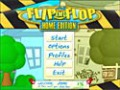 Free download Flip or Flop screenshot 3