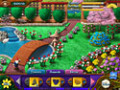 Free download Flower Paradise screenshot 3
