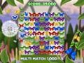 Free download Fluttabyes screenshot 1