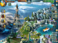 Free download Found: A Hidden Object Adventure - Free to Play screenshot 1