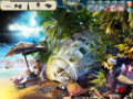 Free download Found: A Hidden Object Adventure - Free to Play screenshot 2