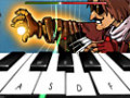 Free download Frederic: Resurrection of Music screenshot 2