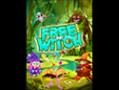 Free download Free the Witch screenshot 1