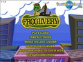 Free download Froglivery screenshot 1