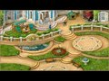 Free download Gardenscapes 2: Collector's Edition screenshot 3