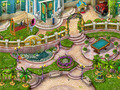 Free download Gardenscapes Super Pack screenshot 2