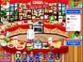Free download Go-Go Gourmet: Chef of the Year screenshot 3