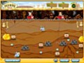 Free download Gold Miner: Vegas screenshot 1