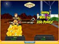 Free download Gold Miner: Vegas screenshot 3