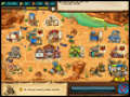 Free download The Golden Years: Way Out West + Hotel Mogul: LasVegas Bundle screenshot 2