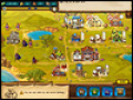 Free download The Golden Years: Way Out West + Hotel Mogul: LasVegas Bundle screenshot 3
