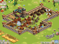 Free download GoodGame Empire screenshot 1