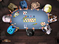 Free download Governor of Poker screenshot 3