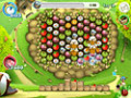 Free download Green Valley: Fun on the Farm screenshot 1