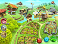 Free download Green Valley: Fun on the Farm screenshot 2
