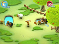 Free download Green Valley: Fun on the Farm screenshot 3