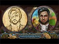 Free download Grim Facade: A Wealth of Betrayal Collector's Edition screenshot 3