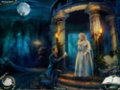 Free download Grim Tales: The Bride Collector's Edition screenshot 1