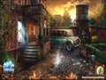 Free download Grim Tales: The Stone Queen Collector's Edition screenshot 1