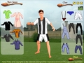 Free download Harry Potter 7 Clothes Part 2 screenshot 1