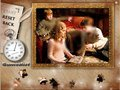 Free download Harry Potter Magic Puzzle screenshot 2