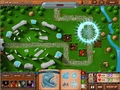 Free download Heroes of Mangara screenshot 3