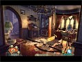 Free download Hidden Expedition: The Crown of Solomon Collector's Edition screenshot 3