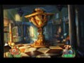 Free download Hidden Expedition: The Fountain of Youth Collector's Edition screenshot 2