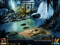Free download Hide and Secret 4: The Lost World screenshot 3