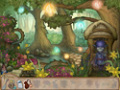 Free download Hodgepodge Hollow: A Potions Primer screenshot 3