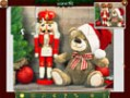 Free download Holiday Jigsaw Christmas 2 screenshot 1