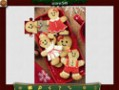 Free download Holiday Jigsaw Christmas 2 screenshot 3