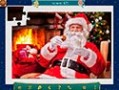 Free download Holiday Jigsaw Christmas 4 screenshot 1
