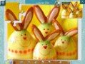 Free download Holiday Jigsaw Easter 2 screenshot 1