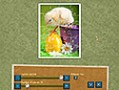 Free download Holiday Jigsaw Easter screenshot 2