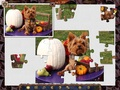 Free download Holiday Jigsaw: Halloween screenshot 1