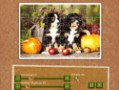 Free download Holiday Jigsaw Thanksgiving Day screenshot 2