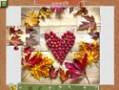 Free download Holiday Jigsaw Thanksgiving Day screenshot 3