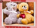 Free download Holiday Jigsaw Valentine's Day 3 screenshot 1