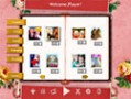 Free download Holiday Jigsaw Valentine's Day 3 screenshot 2