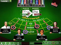Free download Hoyle Casino Collection 2 screenshot 1