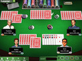 Free download Hoyle Casino Collection 2 screenshot 2