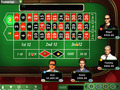 Free download Hoyle Casino Collection 2 screenshot 3