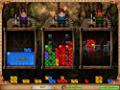 Free download Hoyle Enchanted Puzzles screenshot 2