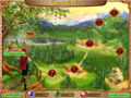 Free download Hoyle Enchanted Puzzles screenshot 3