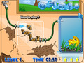 Free download I Need Water screenshot 2
