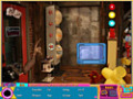 Free download iCarly: iDream in Toon screenshot 2